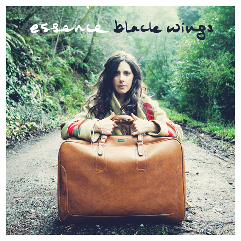black_wings_cover